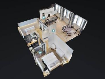 appartamento_cover