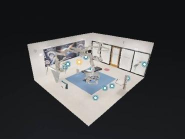 studio_medico_cover